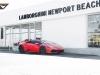 2014 Vortsteiner Lamborghini Huracan LP 610-4