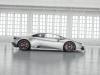 2014 Wheelsandmore Lamborghini LP850-4 Huracan Lucifero
