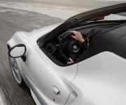 2015 Alfa Romeo 4C Spider 46