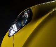 2015 Alfa Romeo 4C Spider 51