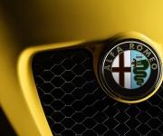 2015 Alfa Romeo 4C Spider 63