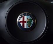 2015 Alfa Romeo 4C Spider 64
