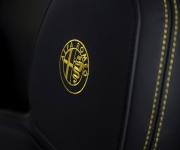 2015 Alfa Romeo 4C Spider 65