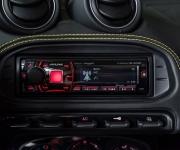 2015 Alfa Romeo 4C Spider 72