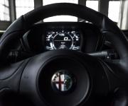 2015 Alfa Romeo 4C Spider 74