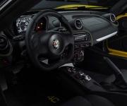2015 Alfa Romeo 4C Spider 79