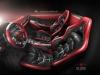 2015 Carlex Design Ferrari 458 Spider Concept