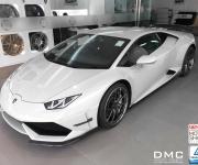 2015 DMC Lamborghini Huracan 0