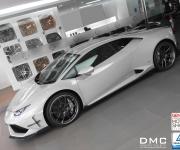 2015 DMC Lamborghini Huracan 1