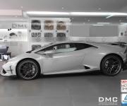 2015 DMC Lamborghini Huracan 2