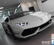 2015 DMC Lamborghini Huracan 3