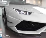 2015 DMC Lamborghini Huracan 4