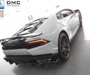 2015 DMC Lamborghini Huracan 5