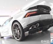 2015 DMC Lamborghini Huracan 6