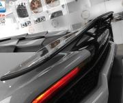 2015 DMC Lamborghini Huracan 7