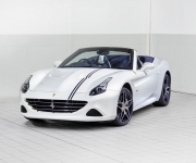 2015 Ferrari California T Tailor Made 0