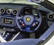 2015 Ferrari California T Tailor Made 4