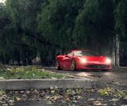 2015 Klassen iD Ferrari 458 Italia 1