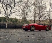 2015 Klassen iD Ferrari 458 Italia 5