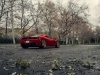 2015 Klassen iD Ferrari 458 Italia