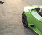 2015 Klassen iD Lamborghini Huracan LP610-4