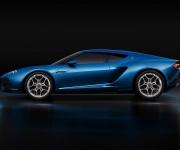 2015 Lamborghini Asterion LPI910-4 Concept 2
