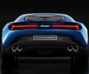 2015 Lamborghini Asterion LPI910-4 Concept 5