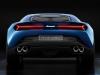 2015 Lamborghini Asterion LPI910-4 Concept