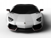 2015 Lamborghini Aventador LP700-4 Pirelli Edition