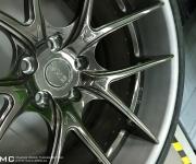 2015 Lamborghini Huracan Limited Edition LP1088 E-GT 6