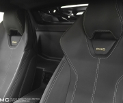2015 Lamborghini Huracan Limited Edition LP1088 E-GT 8