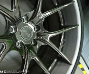 2015 Lamborghini Huracan Limited Edition LP1088 E-GT
