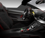 2015 Lamborghini Veneno Roadster 6
