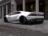 2015 Liberty Walk Lamborghini Huracan