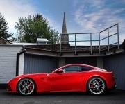 2015 LOMA Ferrari F12 Berlinetta 3