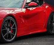 2015 LOMA Ferrari F12 Berlinetta 6