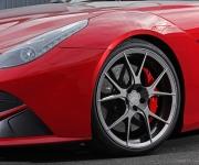 2015 LOMA Ferrari F12 Berlinetta 7