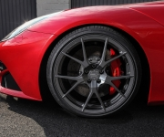 2015 LOMA Ferrari F12 Berlinetta 9