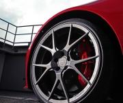 2015 LOMA Ferrari F12 Berlinetta 10