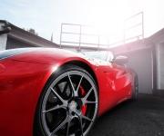 2015 LOMA Ferrari F12 Berlinetta 11