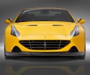 2015 Novitec Rosso Ferrari California T 2