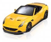 2015 Novitec Rosso Ferrari California T 3