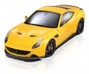 2015 Novitec Rosso Ferrari California T 4