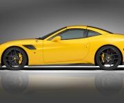 2015 Novitec Rosso Ferrari California T 7