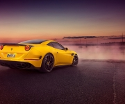 2015 Novitec Rosso Ferrari California T 15