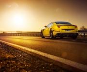 2015 Novitec Rosso Ferrari California T 17