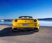 2015 Novitec Rosso Ferrari California T 19