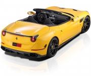 2015 Novitec Rosso Ferrari California T 21