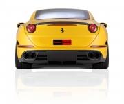 2015 Novitec Rosso Ferrari California T 22