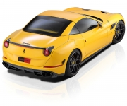 2015 Novitec Rosso Ferrari California T 23